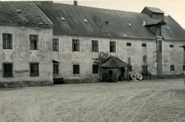 1960er in der Götz Mühle 17HR