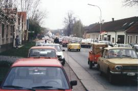 1989 Einkaufen in Zurndorf 4TA