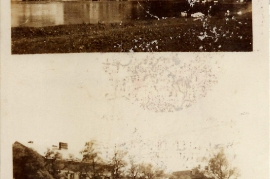 1940 19 Götz Mühle