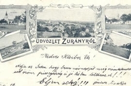 zurndorf-zurany