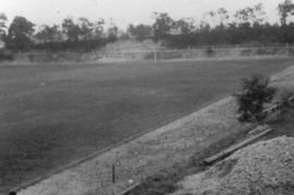 1962 platz62_13