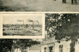 1908 postcard front 6HW