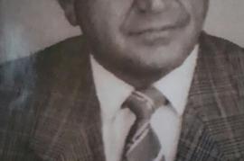 1977 Hutflesz-1977-1987