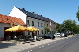 Gemeindeamt jetzt
