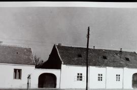 obere Hauptstr. 24 einst