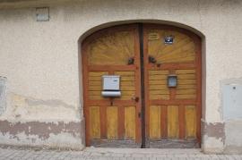 Fam. Stadler Untere Hauptstr.7