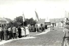 1950er 39AM