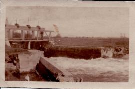 1950er am Obloß 135Gö