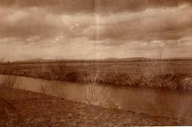 1948 14HF An der Leitha