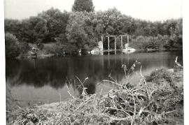 1955 36P Obloss