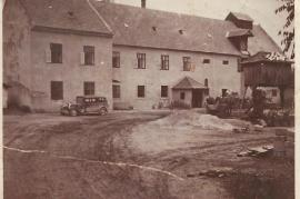 1959 76 Götz Mühle