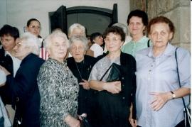 2000er Kirchenchor 16ME