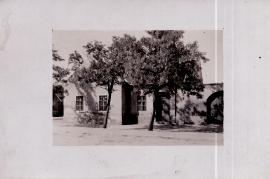 1947 röm. Kath. Pfarrheim 1KUR