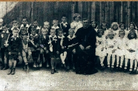 1934 Kommunion 1MP