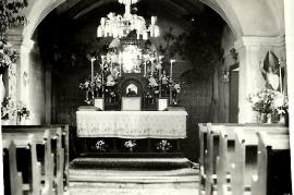 1935 r.k. Kirche 203BA