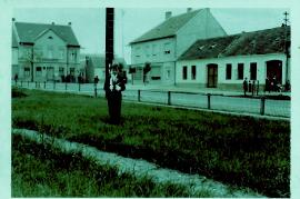 1955 H. Amri Erstkommunion 26AH