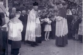 1947 Hl. Firmung 2KUR