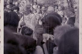 1947 Hl. Firmung 3KUR