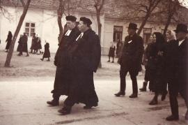 1950er ev. Kirchenfest 1P