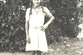 1940 16MM M. Szitnik