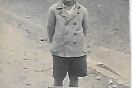 1940 Schule