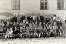 1960er Kindergarten Jahrgang ? 2LÖ