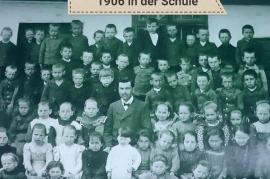 1906 Schule
