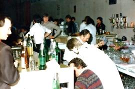 1985 130 100 Jahre FF Zurndorf