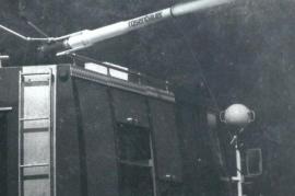 1979 FF Zurndorf