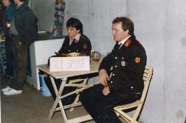 1985 FF Zurndorf
