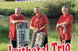2009 Leithatal Trio 2, O. Fleck, N. Perschy, G. Fleck 5FLO