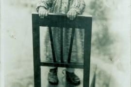 1921 unbekannt (Kellermann) 160UP