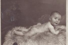 1920 Ch. Beck 18PJ