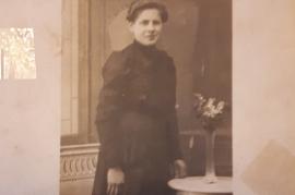 1919 19Sch