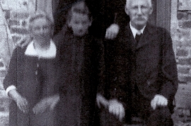 1920er Fam. Fanzler 28SM