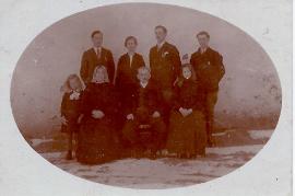 1921 Heidovitsch 29HEI
