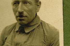 1921 ?. Resch 2RE