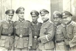 1919-1937