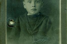 1925 Ch. Beck 1919-1944 65PJ
