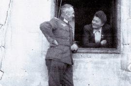 1939 Fam. Partisch 10SM