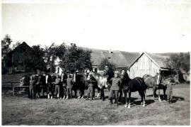 1938 Jungschlag 111B