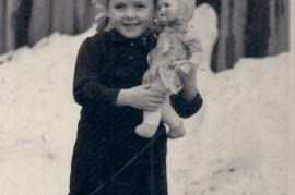 1942 Irma Hoffmann 198RW