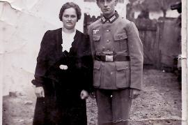 1940er K. Schicker, F. Schicker 22EDA