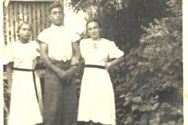 1938 A. Zeugner M. Zeugner, E. Zeugner 2H