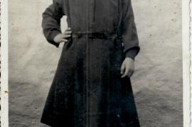 1940er unbekannt 3SCHM