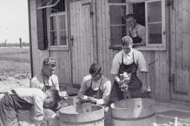 1945er unbekannt R.A.D. Zurndorf 42AH
