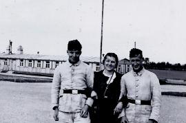 1945er R.A.D. Zurndorf 45AH