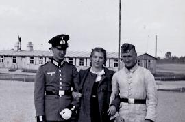 1945er R.A.D. Zurndorf 46AH