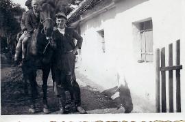 1938 J. Pamer 46PJ
