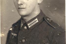 1938 P. Milleschitz 50MP